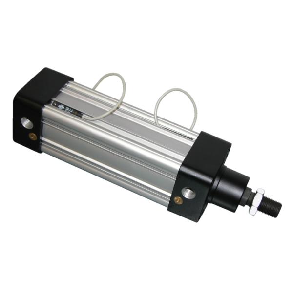 cilindros-pneumática